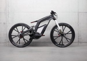 audi-e-bike-worthersee-concept-06