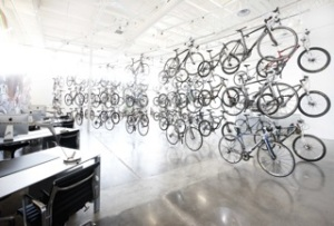wow 250 bicycles rb inc hanging