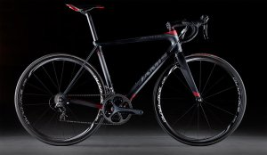 2014-Jamis-Xenith-road-bike-teaser01
