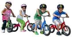 KAZAM_BICYCLES