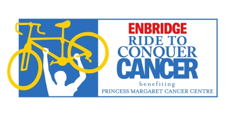 RB Inc Jamis Bicycles Canada Sponsors Ride To Conquer Cancer