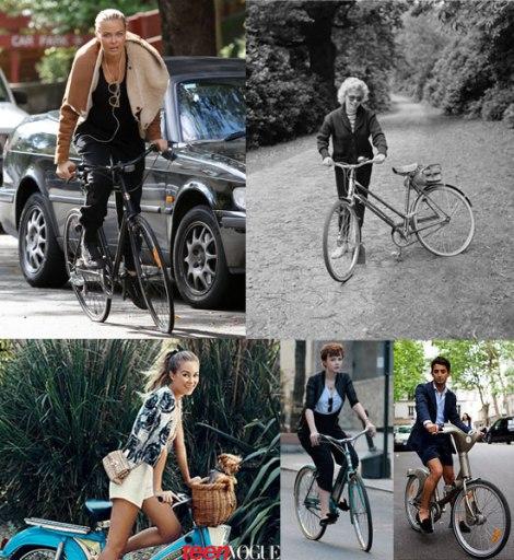 6afc78fdf02f9418_bikes