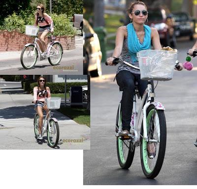 cyrus_bike2