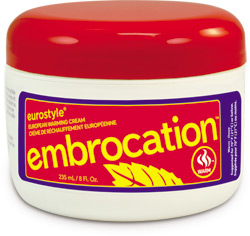 8-oz-Embrocation-Jar-Warm-CB-ESWE8OZ