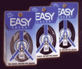 easylace1