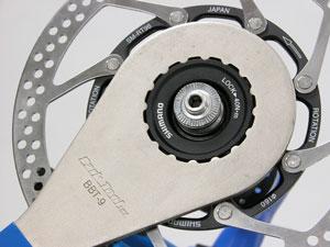 BBT_9_rotor