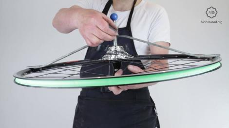 dish-a-wheel-madegood-free-bike-repair-resource