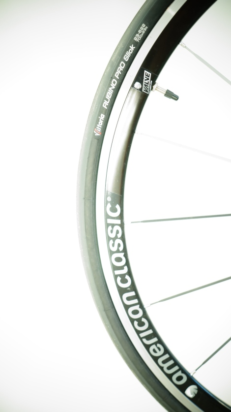 DSC06474