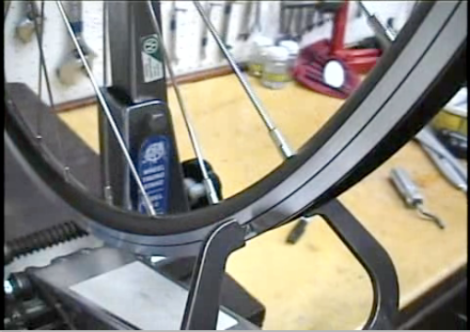 how-to-true-a-bicycle-wheel