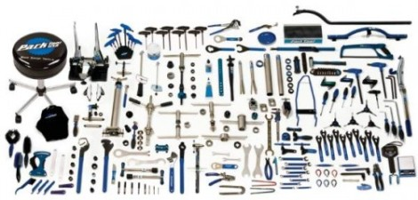toolkit-500x240