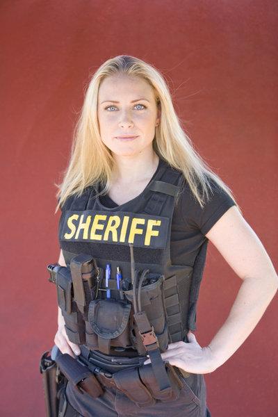 andrea-penoyer-police-women