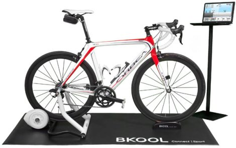 bkool-bcycling-indoor-bike-trainer-programs