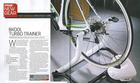 Cycling-Plus-BKOOL-turbo-trainer-web