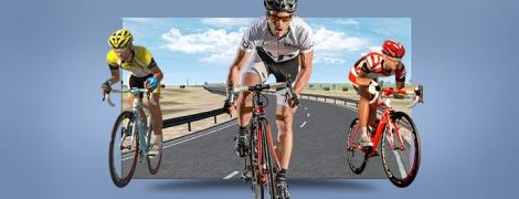 cycling_videos__v9019