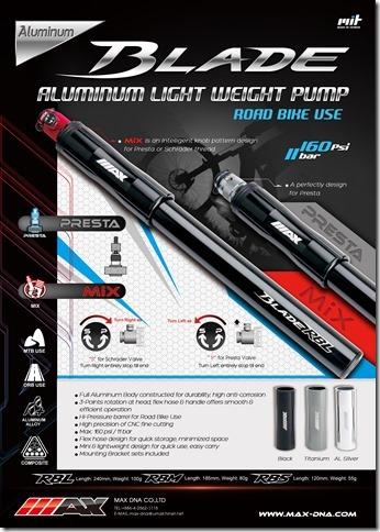 MAX%20A4%20DM-Blade[2]