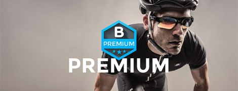 premium_tienda__v9019