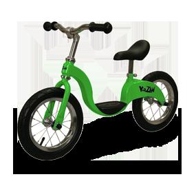 bikes-green