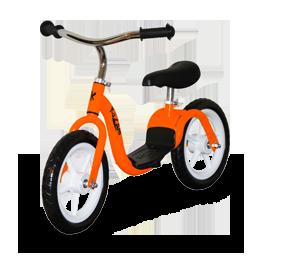 bikes-orange