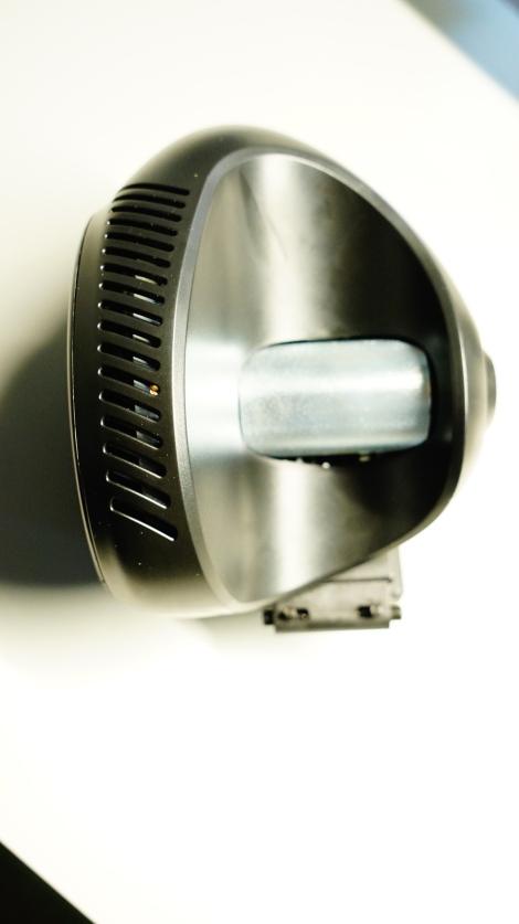 DSC07216