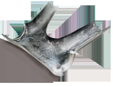 carbon_cutaway