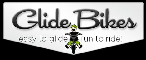 glidebikeslogo