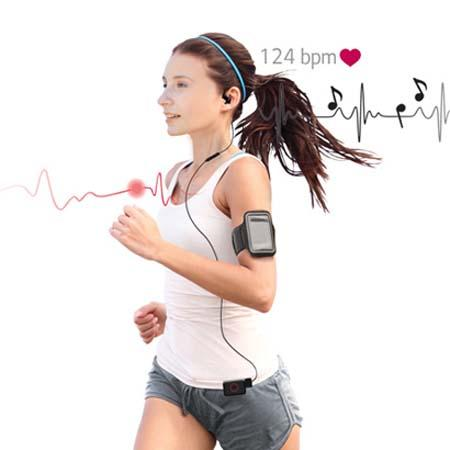 lg_hrm_earphones_heart_rate_monitor_announced_1