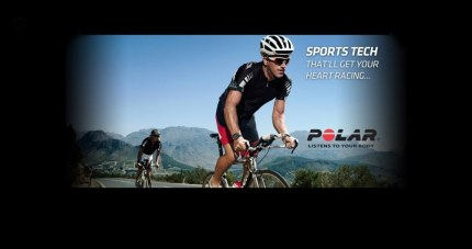 sports-store-online-australia-polar-heart-rate-monitor-shop-australia-free-shipping-sports-technology-ca-bd-sport-91819202