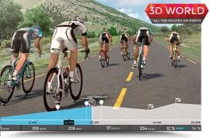 BKOOL-3D-VR-World-trainer