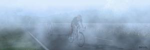 bkool-realweather-fog