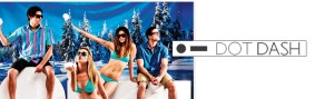 dot-dash-sunglasses-banner