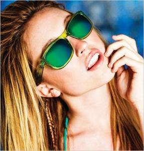 dot_dash_sunglasses_2