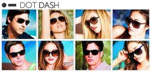dotdash-do7d