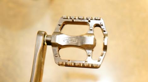 DSC08496