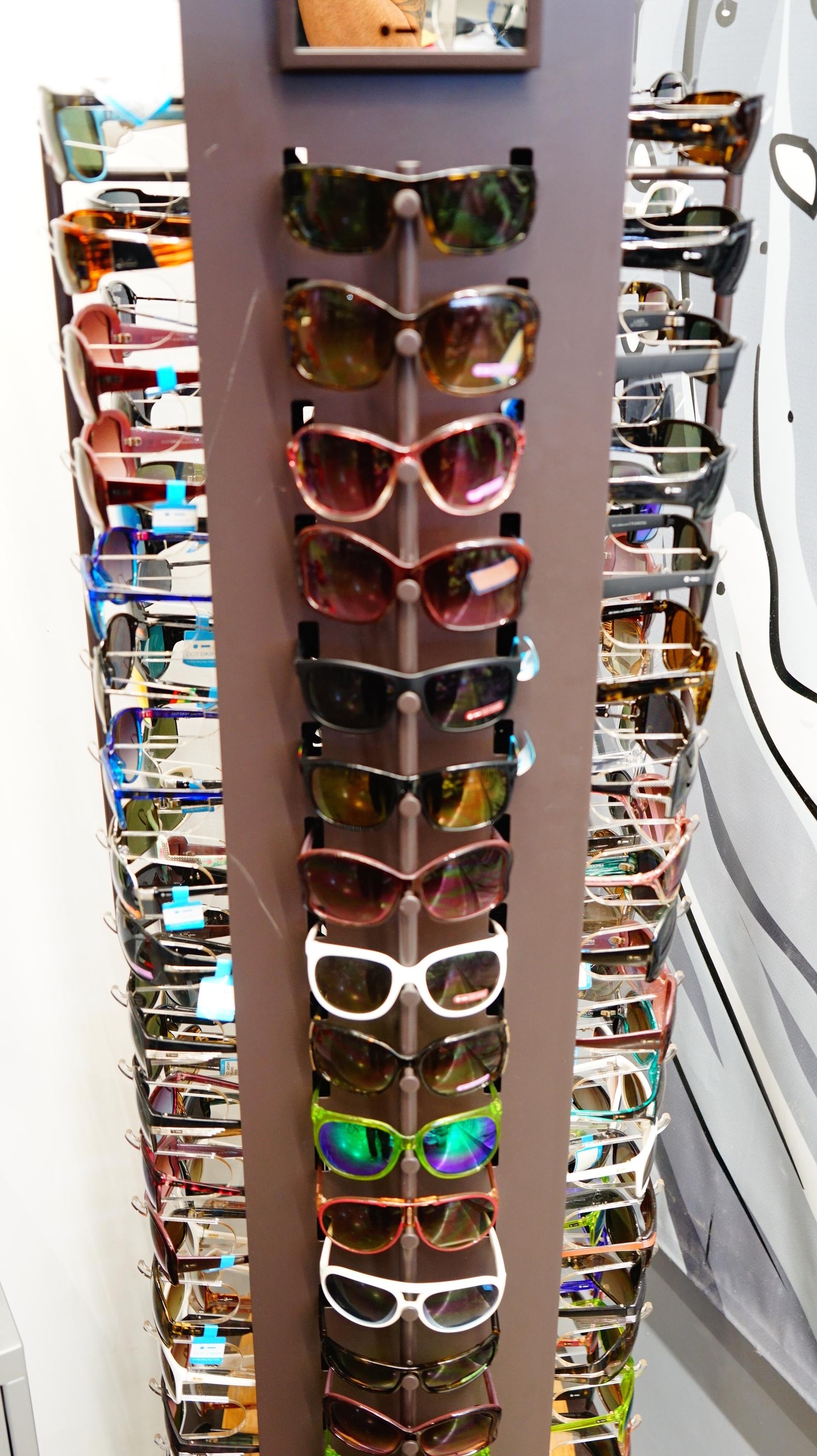47c4efad6dd ... Dot Dash sunglasses. DSC08853 ...
