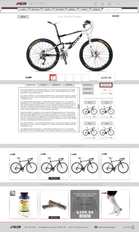 v4-product-view-BIKE-red-highlight-no-icon-menu