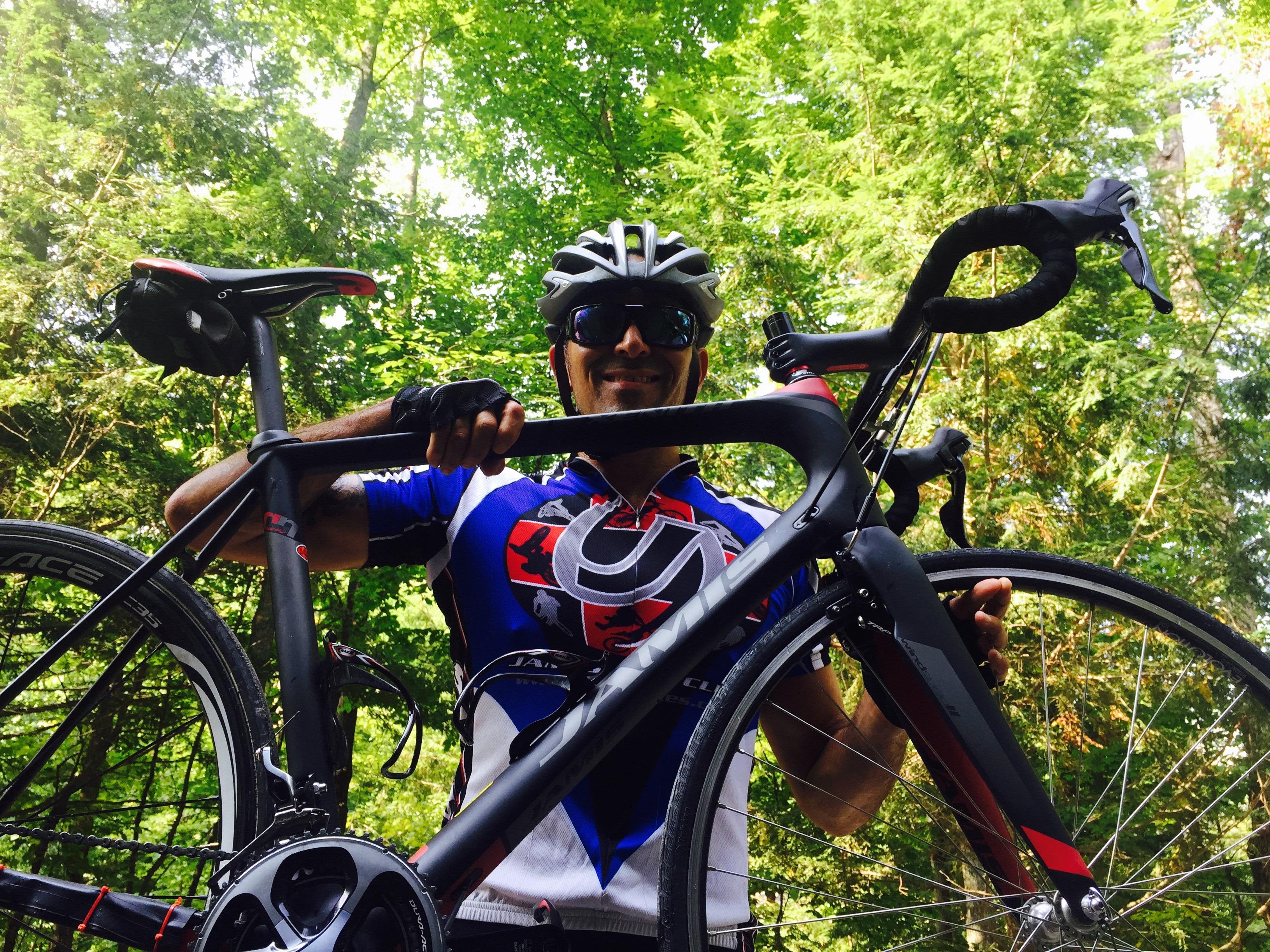 Bike Fit Sys Goniometer G-Meter