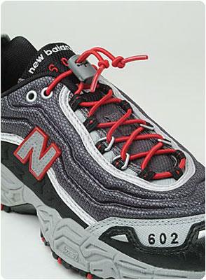 iBungee-Laces-Color-Black-Size-38-Model-555483