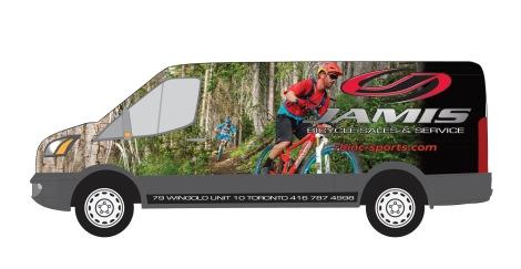 Jamis-Ford-van-2015-MTB-Drive-side-final-1