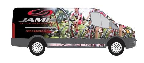 Jamis-Ford-van-2015-Road-Pass--ROAD-group