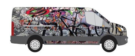 Jamis-Ford-van-2015-Road-Pass-store