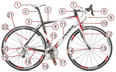 bike_diagram2_Page_23
