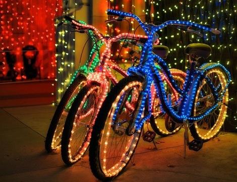 xmas_bikes