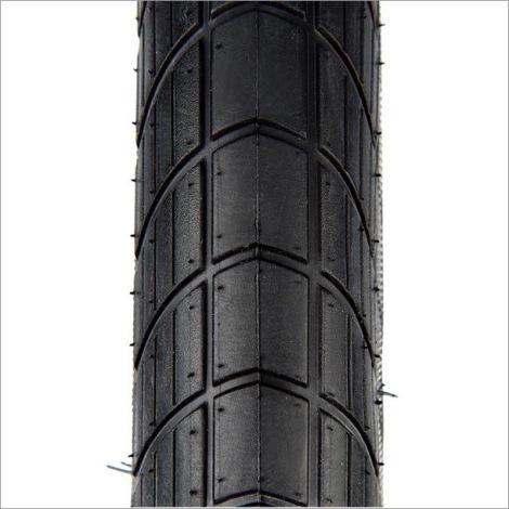 a_bigbentyre-compressor