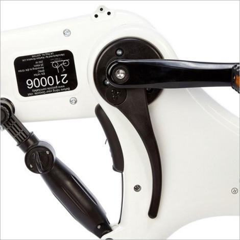 b_foldleg2-compressor