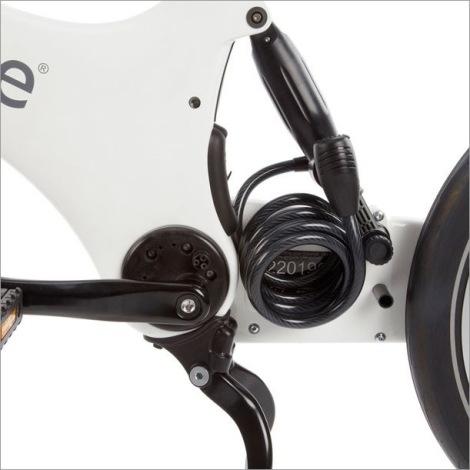 c_shocklock-compressor