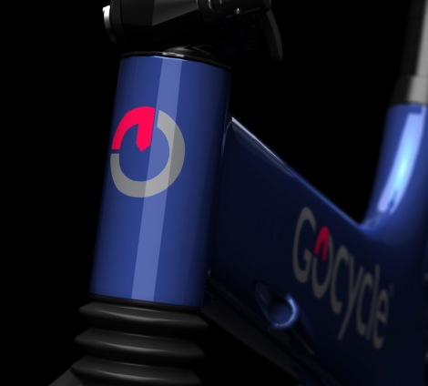frontlogo_bike_fr6_cam2