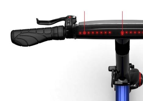 g3-design-17-compressor