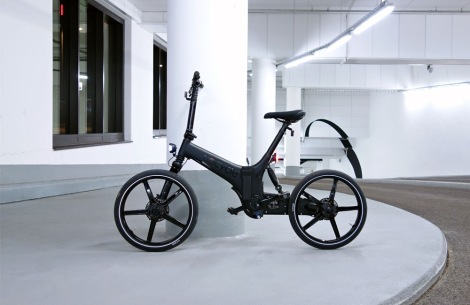 gocycle-g2-electric-foldable-pedelec-design-klapprad-a
