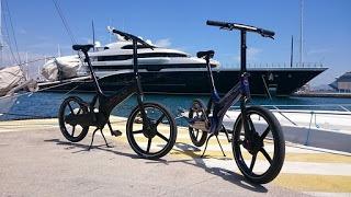 gocycle-g3