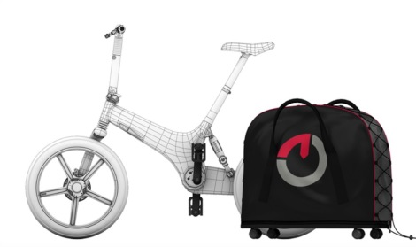 gocycle-portable-pack